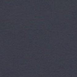 W1051