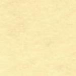 2896-gold