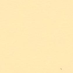 W1046
