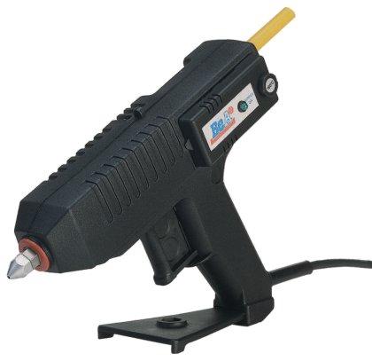 Пістолет BEA 225